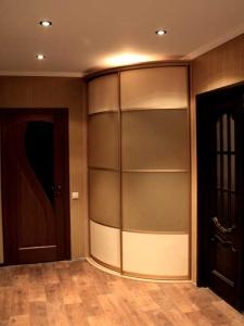 Дверь купе S14