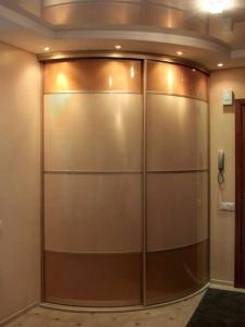 Дверь купе S15