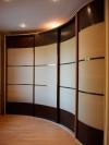 Дверь купе S18